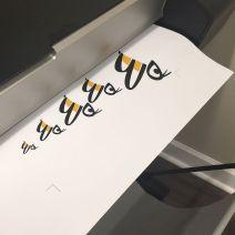 High Resolution Printing in Montgomery, AL